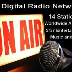 alldigitalradio