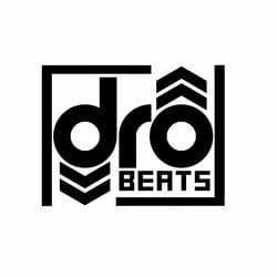 drobeatz