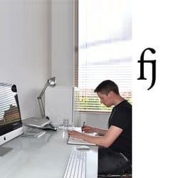 fiverjohnny