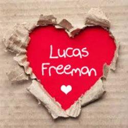 lucasfreeman