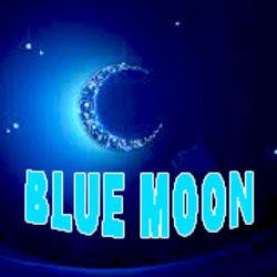 bluemoon_media9