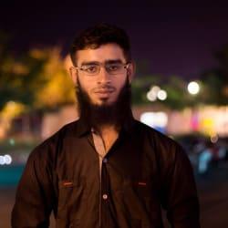 fahadfarooq54