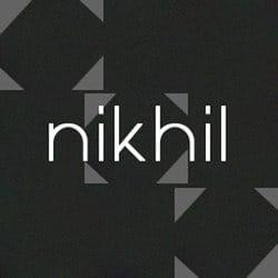 nikhilk6