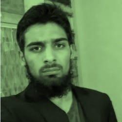 umairqadir