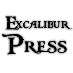 excaliburpress