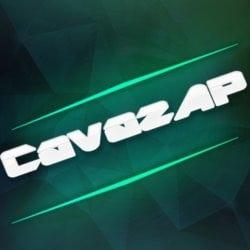 cavazap