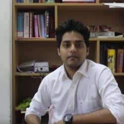 nazib_ahmad