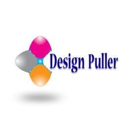 designpuller