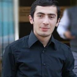 raiqaliyev