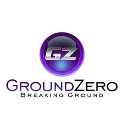 groundzer0