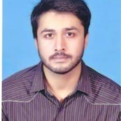 muhammadzuhair