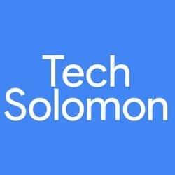 techsolomon