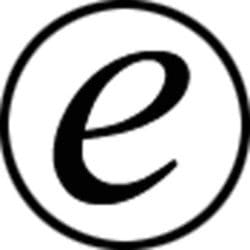 etutionlk