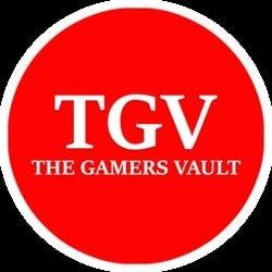 thegamersvault