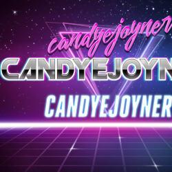 candyejoyner