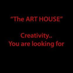 theartshouse
