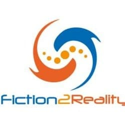 fiction2reality