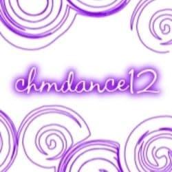 chmdance12