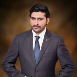 moazamali83