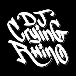 djcryingrhino