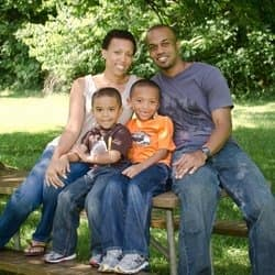 swiftfamily