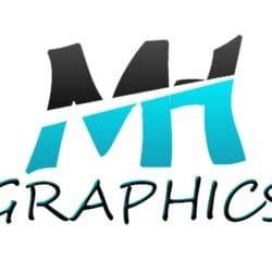mhgraphics