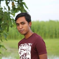 mdnafi