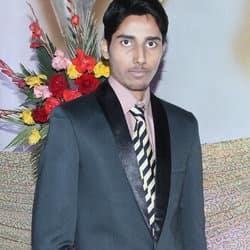 muhammad_sumair