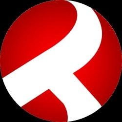 redcarpet_