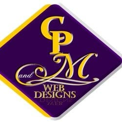 cpmwebdesigns