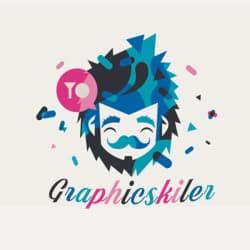 graphicskiler