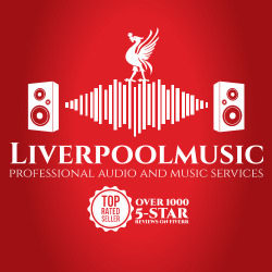 liverpoolmusic