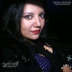 princessleia74