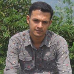 nahid2015