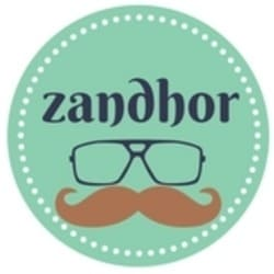 zandhor