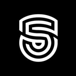 surban_design