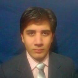 tahirshahbaz