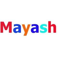 mayash