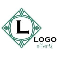 logo_effects