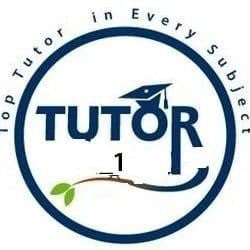 tutor_1