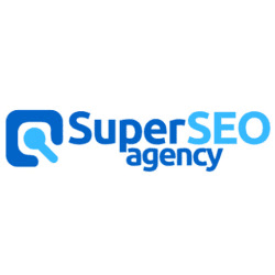 superseoagency