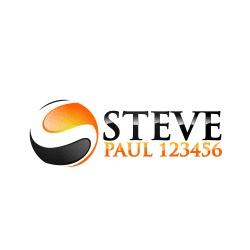stevepaul123456