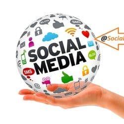 socialearthkk