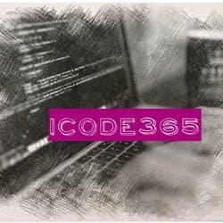 icode365
