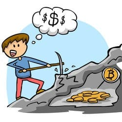 bitcoindaily