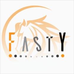 fasty93