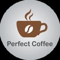 perfectcoffee