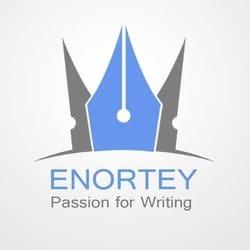 enortey