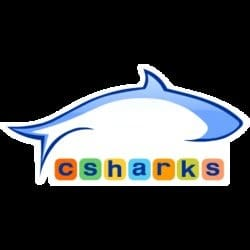 csharks