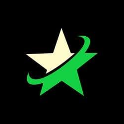 design_star_pro